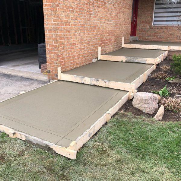 gp-concrete-solutions-concrete-5