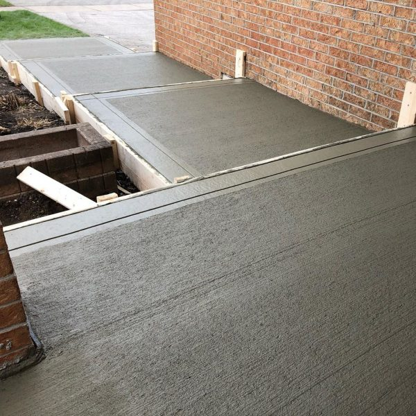 gp-concrete-solutions-concrete-6
