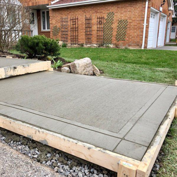 gp-concrete-solutions-concrete-8