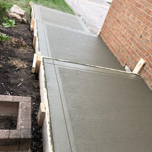 gp-concrete-solutions-concrete-9