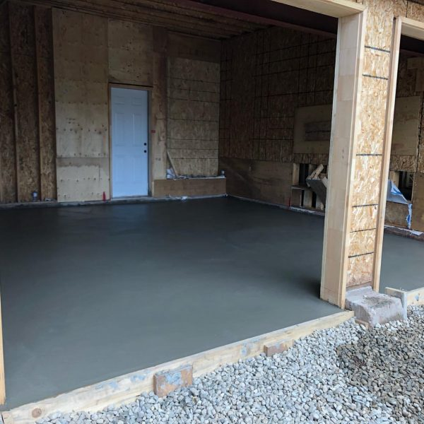 gp-concrete-solutions-concrete-garage-floors-1