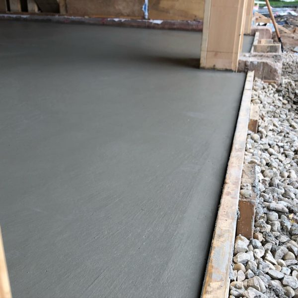 gp-concrete-solutions-concrete-garage-floors-2