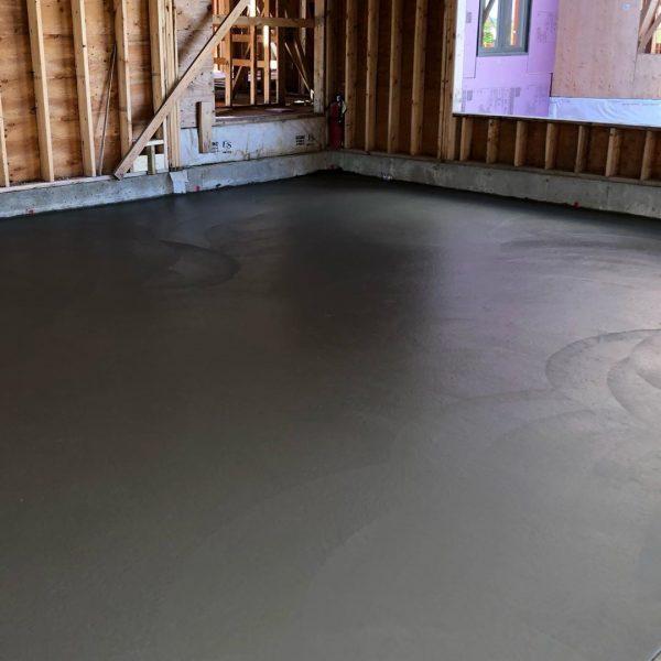 gp-concrete-solutions-concrete-garage-floors-3