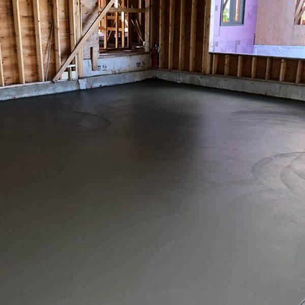 gp-concrete-solutions-concrete-garage-floors-3