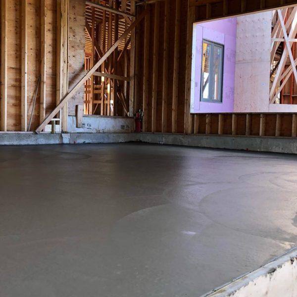 gp-concrete-solutions-concrete-garage-floors-4