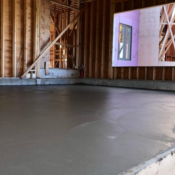 gp-concrete-solutions-concrete-garage-floors-4