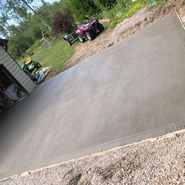 gp-concrete-solutions-concrete-garage-slabs-1