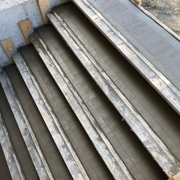 gp-concrete-solutions-concrete-stairs-steps-1