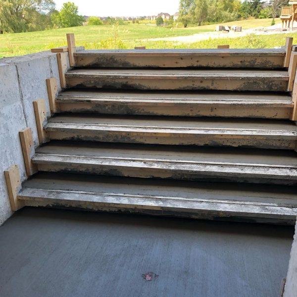 gp-concrete-solutions-concrete-stairs-steps-2