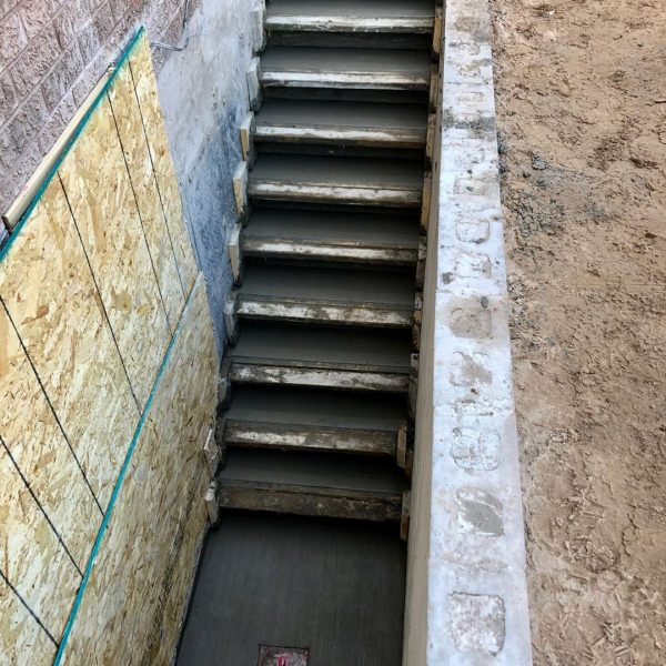 gp-concrete-solutions-concrete-stairs-steps-3