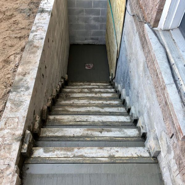 gp-concrete-solutions-concrete-stairs-steps-4