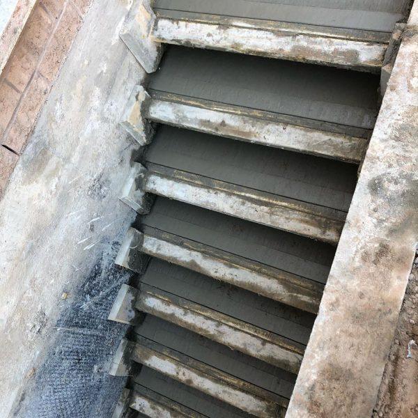 gp-concrete-solutions-concrete-stairs-steps-5