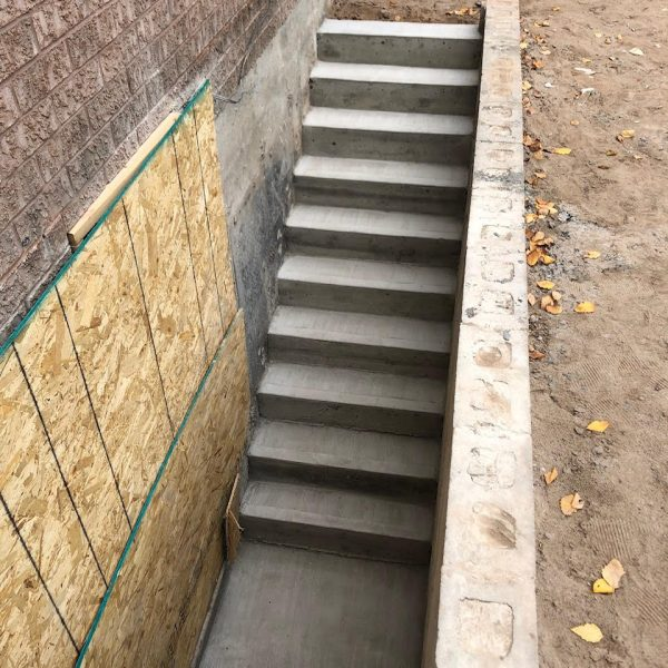 gp-concrete-solutions-concrete-stairs-steps-6