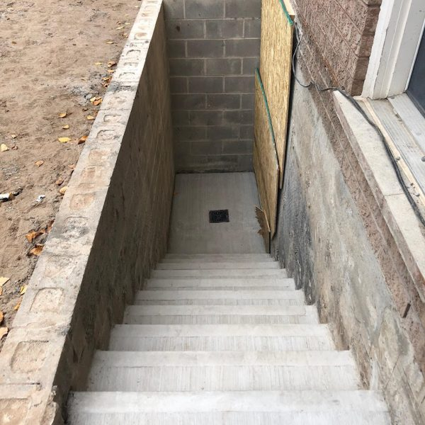 gp-concrete-solutions-concrete-stairs-steps-8