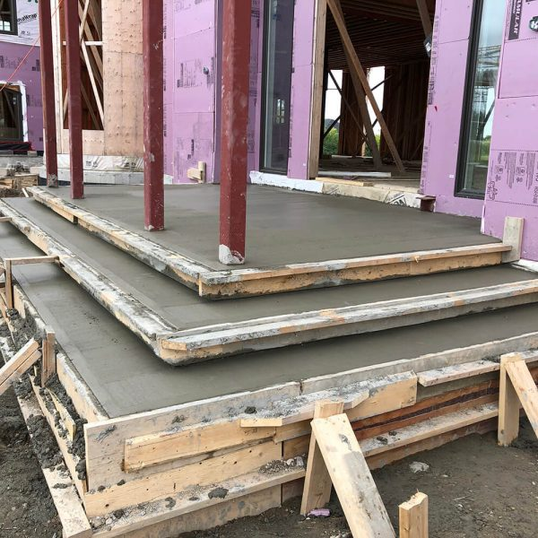 gp-concrete-solutions-concrete-steps-1