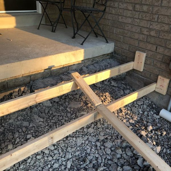 gp-concrete-solutions-concrete-steps-walkway-7